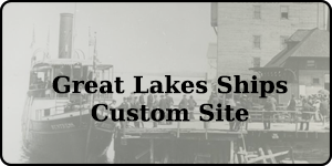template-greatlakeships
