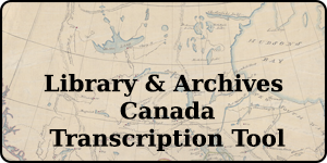 New development for the LAC to enable crowdsourced transcription of digitized materials.