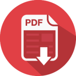 graphicloads-filetype-pdf