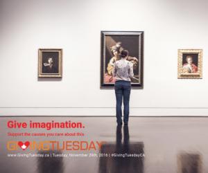 give-imagination-facebook
