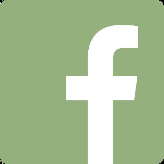 facebook-symbol_318-37686-green