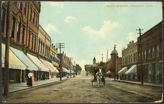 Main_Street,_Chesley,_Ontario.jpg