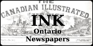 INK News portal
