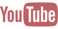 youtube-logo-dark-red