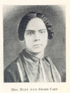 mary-ann-shadd-cary