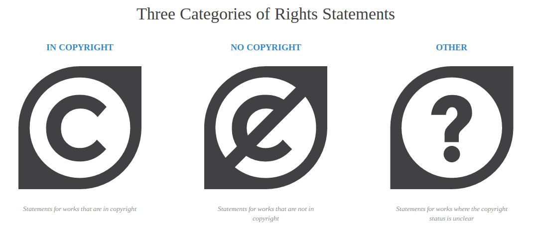 screenshot-rightsstatements.org-2017-04-28-12-19-04