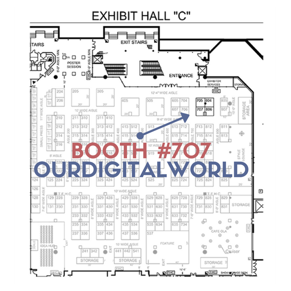 OLA-SC-EXPO2018-floorplan
