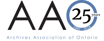 AAO-25thLogo-Final (2).png