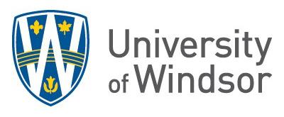 uwin_logo2-e1525281391899