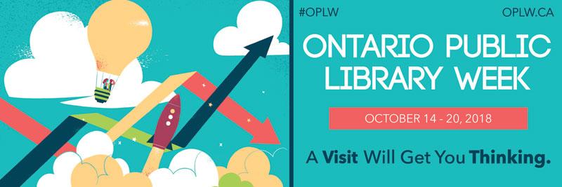 OPLW-2018-Web-Banner.jpg