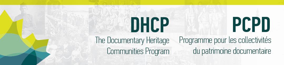 DHCP-banniere_en