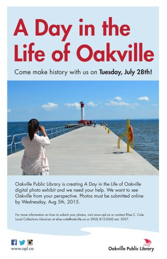 DayinthelifeofOakville2015 5x7.jpg