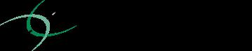 olsn-final-pantone-348-logo-wordmarked-converted-2