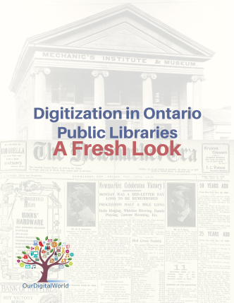 OurDigitalWorld-DigitizationReport-2019Jan-Web.png