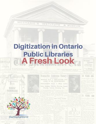 OurDigitalWorld-DigitizationReport-2019Jan-Web.png