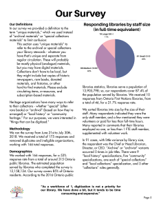 OurDigitalWorld-DigitizationReport-2019Jan-Web5.png