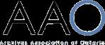 AAO Logo - no background