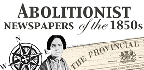 Abolitionist History banner
