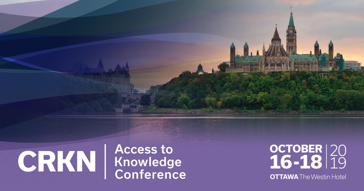 CRKN_Conference_FB_1200x628_Ottawa_EN_0.png
